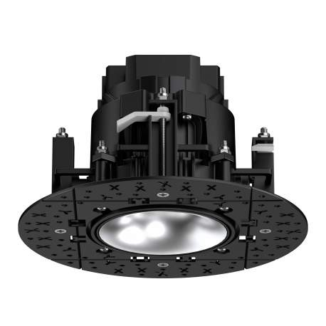 Downlight LED LUCAS Trimless