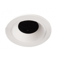 Downlight LED FOCUS