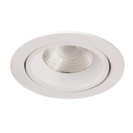 Downlight LED COBI++ Orientable
