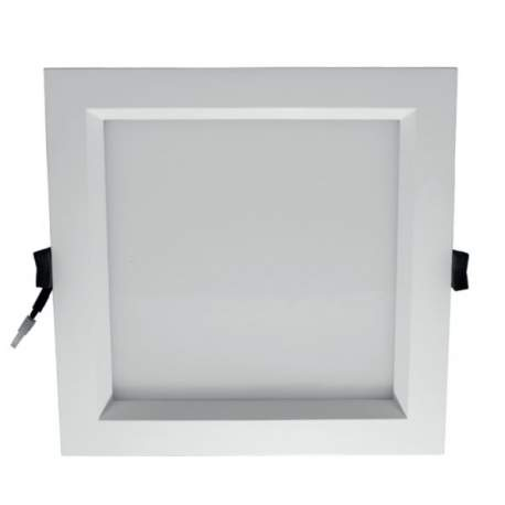 Downlight LED SQUARE TERTIA