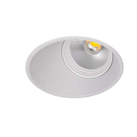 Downlight AXYS 14W