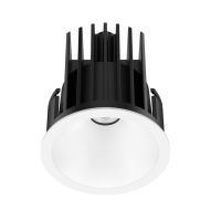 Downlight LUCAS 78