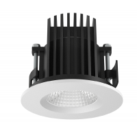 Downlight LED LUNA